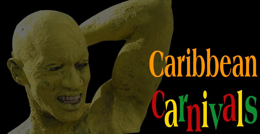 Caribbean-Carnivals
