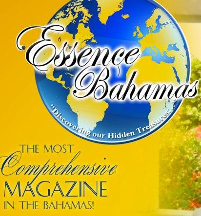 Essence Bahamas_00