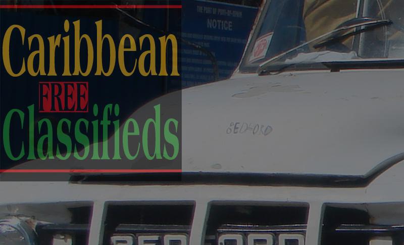 Caribbean-Classifieds2